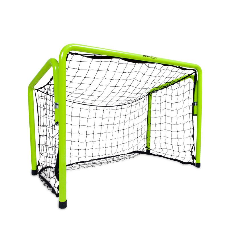 Campus 600 Goal Cage