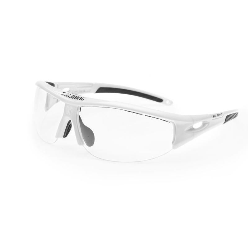 Salming V1 Protec Eyewear Kid