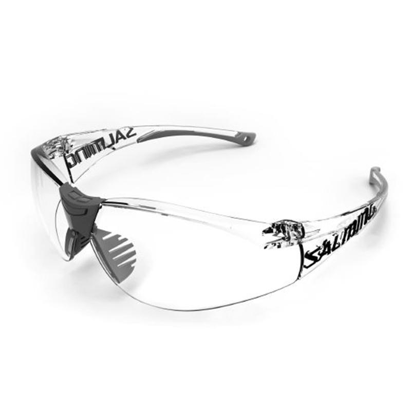 Salming Split Vision EyewearJR