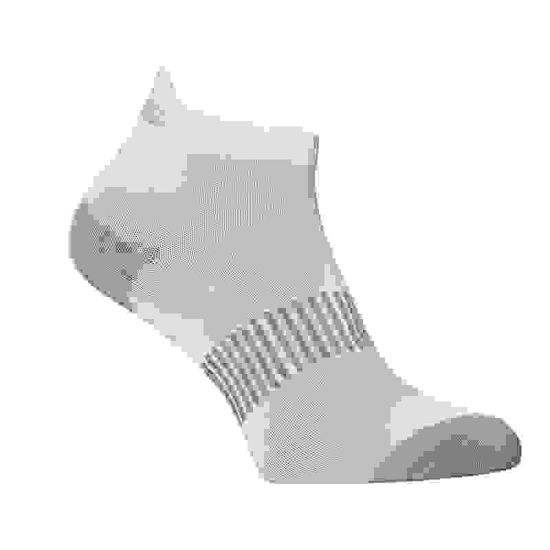Salming Advanced Indoor Socks 35-49 NEW 9 € sport socks training socks Coolfeel