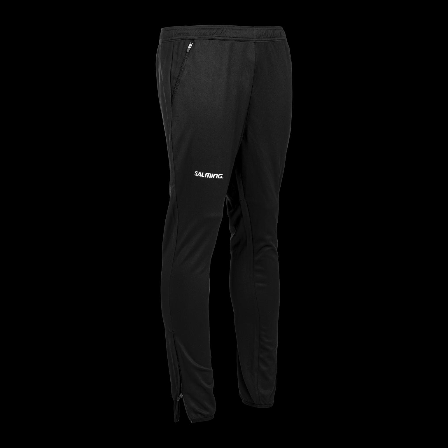 Core 21 Pants JR