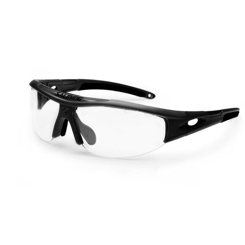 Salming V1 Protec Eyewear SR