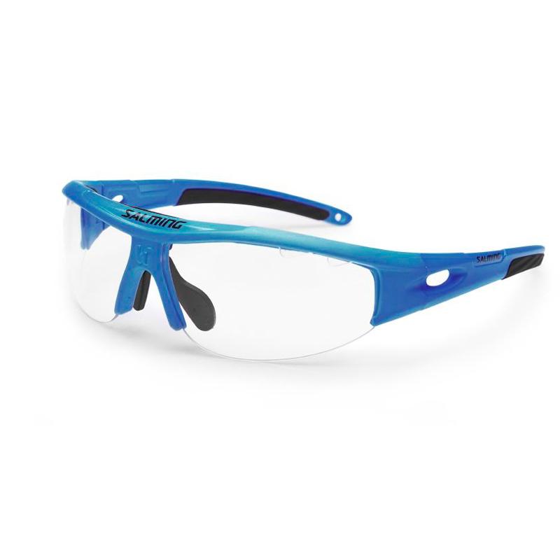 Salming V1 Protec Eyewear JR