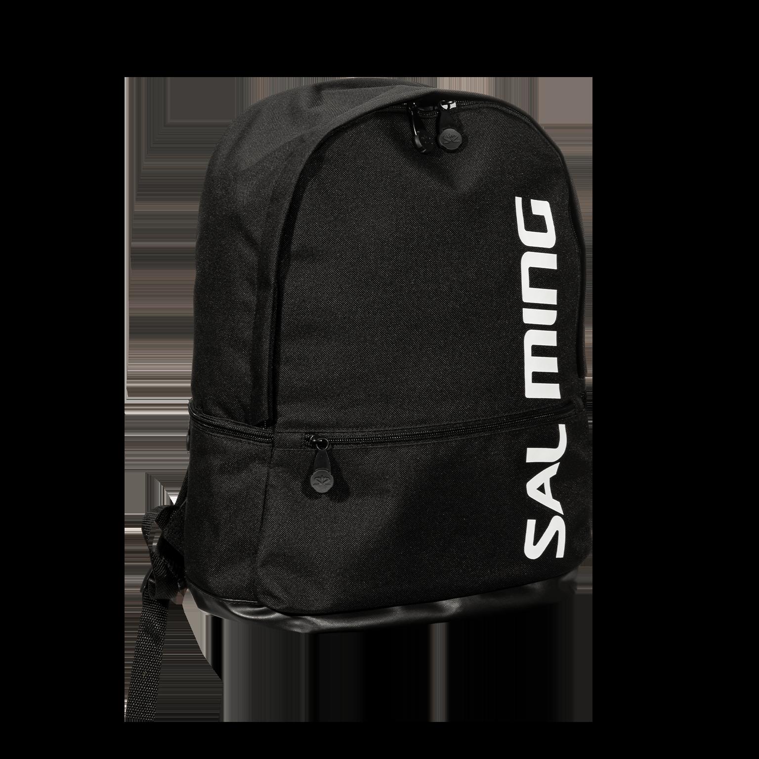 Team Backpack JR 17L